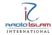 Radio Islam Classfieds